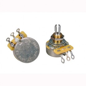 CTS Potentiometer 500k Audio