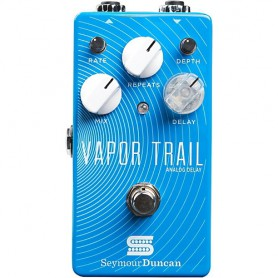 pedal-seymour-duncan-vapor-trail-analog-delay