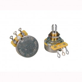 CTS Potentiometer 500k Lineal