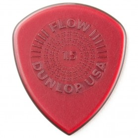 Púa Dunlop Flow Standard 1.50mm.