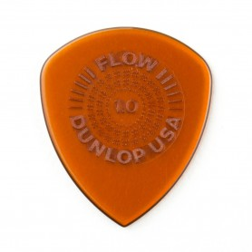 Dunlop Flow Standard 1.00mm.