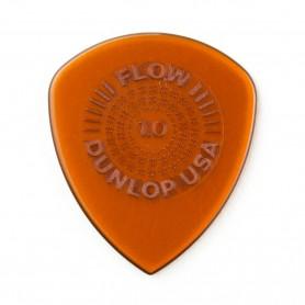 Púa Dunlop Flow Standard 1.00mm.
