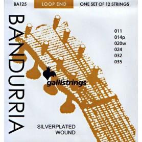Dunlop Flow Jumbo 3.00mm.
