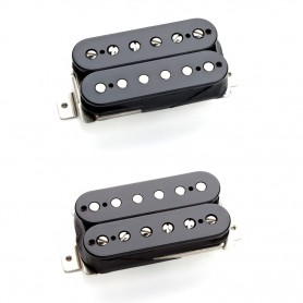 Pastillas Seymour Duncan SH-59 Vintage Blues Set