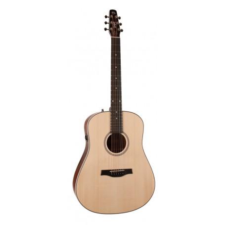 Guitarra Acústica Seagull Maritime SWS SG QIT