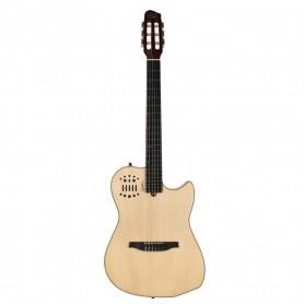 Guitarra Godin Multiac Grand Concert Duet Ambiance Nat