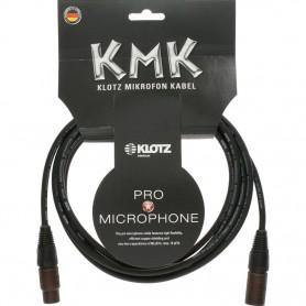 Klotz M1MP1K0300 3m. Microphone Cable