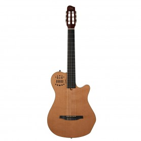 Guitarra Godin Multiac ACS Grand Concert