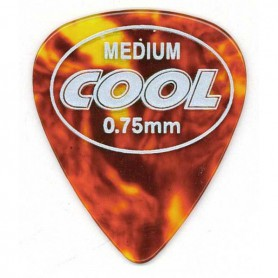 Cool Picks Pure-Cell 0.75mm.