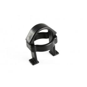 Llave Allparts Knob Puller Tool