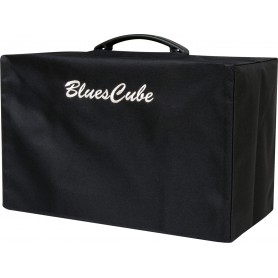 Roland Blues Cube Stage Amp Cover