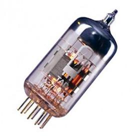Válvula TAD RT010 7025 Highgrade