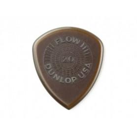 Púa Dunlop Flow Standard 2.00mm.