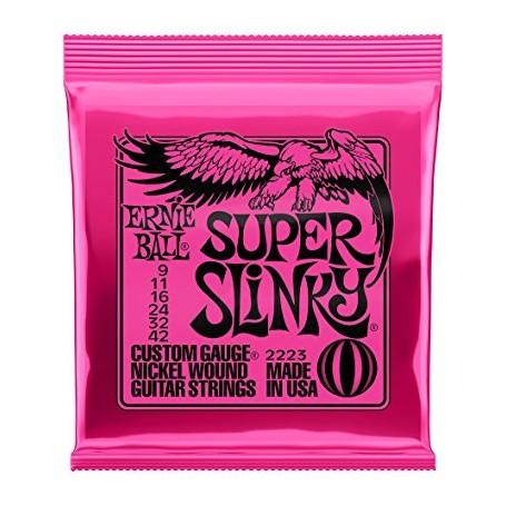 cuerdas-electrica-ernie-ball-2223-super-slinky-09-42