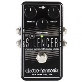 Pedal Electro Harmonix Silencer