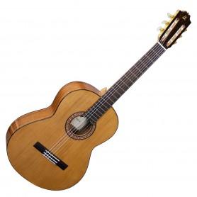 Guitarra Clásica Admira A5