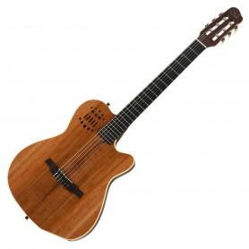 Guitarra Godin Multiac ACS Grand Concert