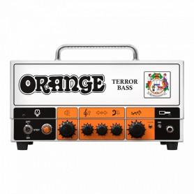 Amplificador Orange Terror Bass