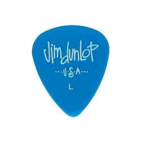 Pua_Dunlop_Gels_Light