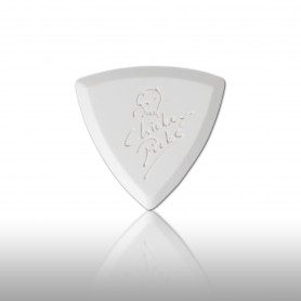 ChickenPicks Bermuda III-P 2.1mm. Pointy