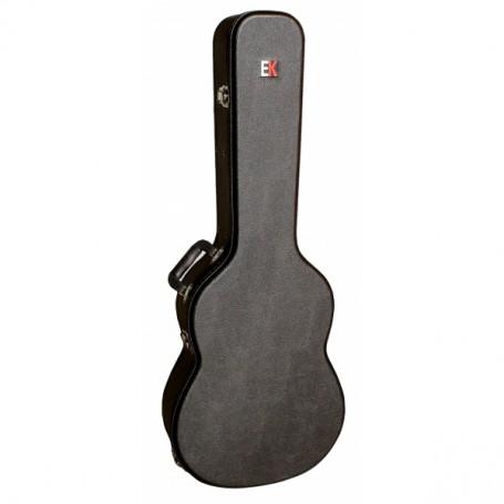 Estuche Guardian Guitarra Clásica