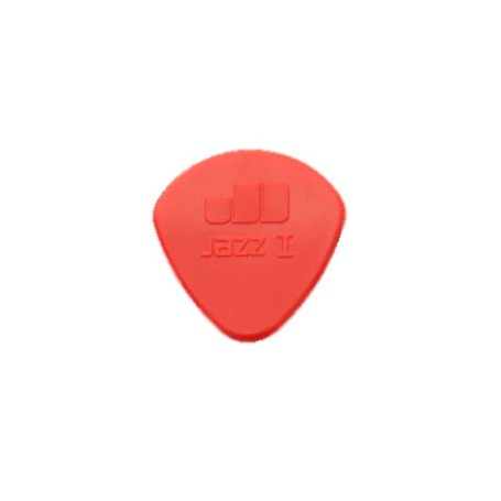 Dunlop_Nylon_Jazz_I_N_1.10mm.