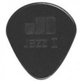 Púas Dunlop Nylon Jazz I S 1.10mm.