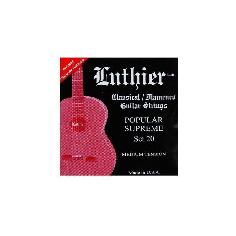 cuerdas-clasica-luthier-set-20-popular-supreme
