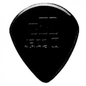Dunlop Nylon Jazz II S 1.18mm. Picks