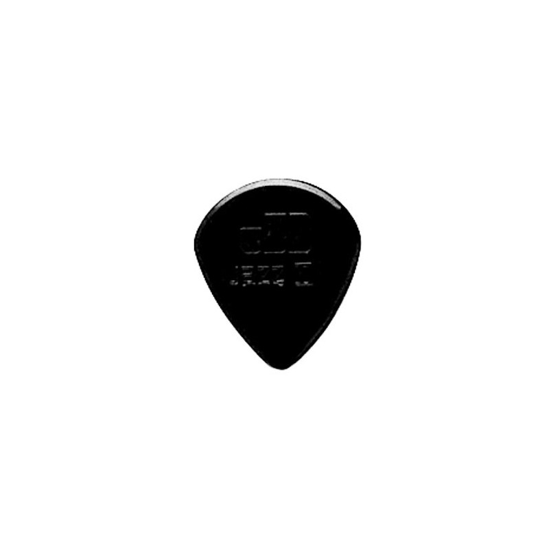 Dunlop_Nylon_Jazz_II_S_1.18mm.