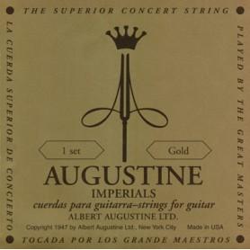 Augustine Imperial Gold Medium Tension