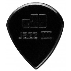Dunlop_Nylon_Jazz_III_S_1.38mm.