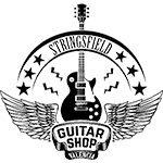 El blog de Stringsfield