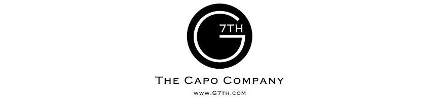 G7TH Capo