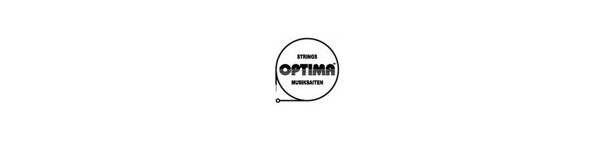 Optima Strings