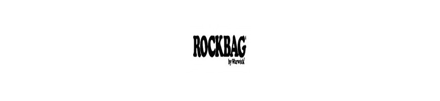 RockBag By Warwick