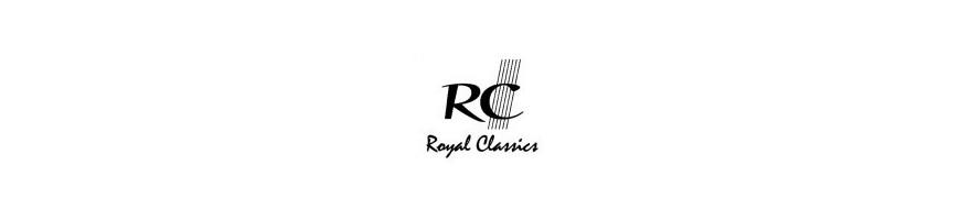 Royal Classics