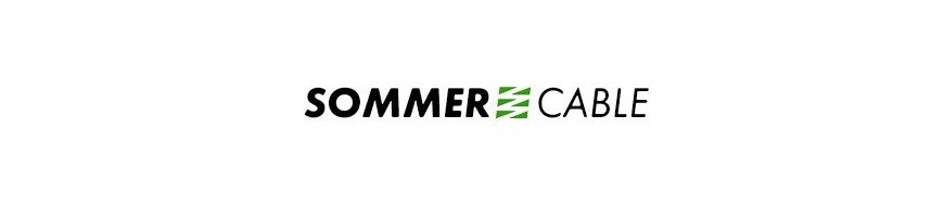 Sommer Cable