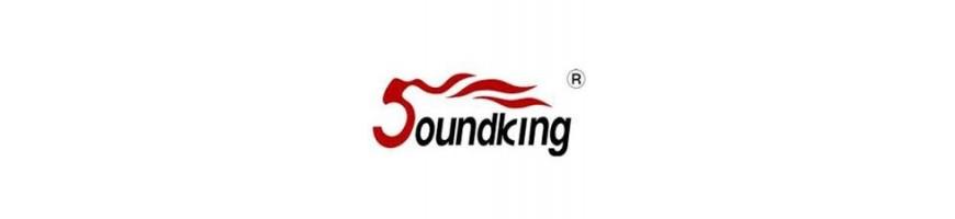 Soundking