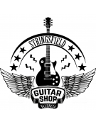 Stringsfield