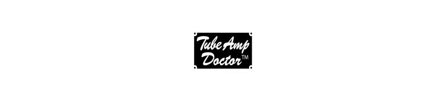 Tube Amp Doctor