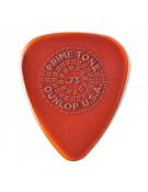 Púas Dunlop Primetone Sculpted, Púas de Guitarra y Bajo, Púas Dunlop