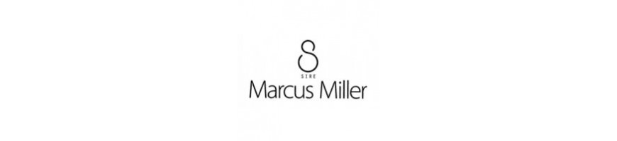 Sire - Marcus Miller