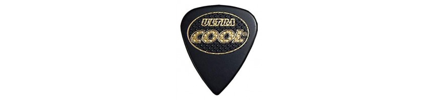 Cool Picks Ultra Cool
