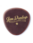 Dunlop Americana