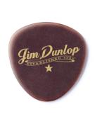 Púas Dunlop Americana