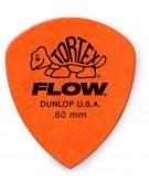 Dunlop Tortex Flow