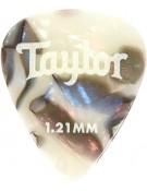 Púas Taylor