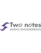 Two Notes