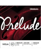 Cuerdas de Viola, Cuerdas de Violin, Cuerdas de Cello.